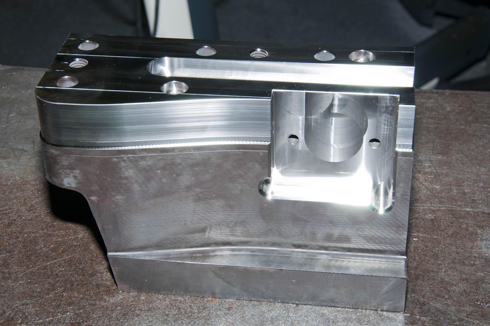 machinedpart556