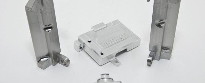 machinepart65