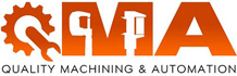 Quality Machining & Automation Inc.