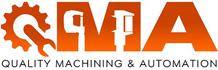 Quality Machining & Automation Inc.