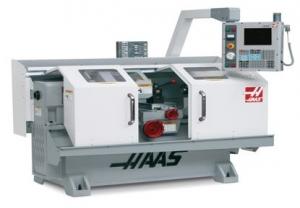 Turning CNC Machine